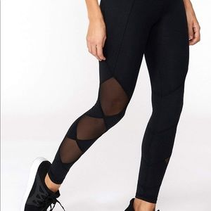 Marika breathable Leggings